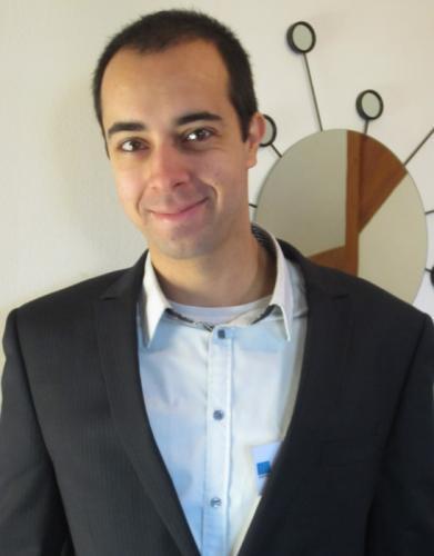 Arnaud Foisy